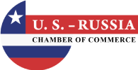 U.S. - Russia Chamber of Commerce